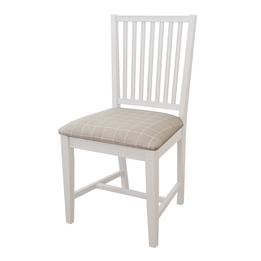 Leksand stol