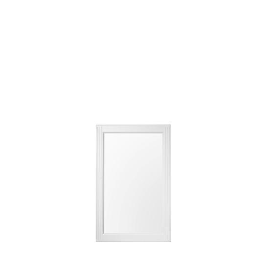 Stockholm Spegel