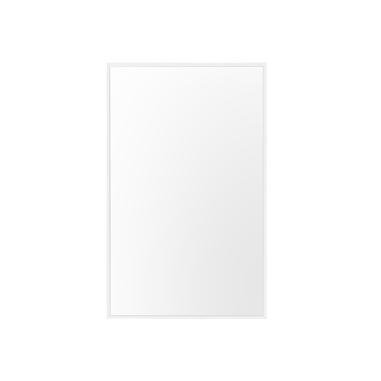 Cube Spegel - englesson.se