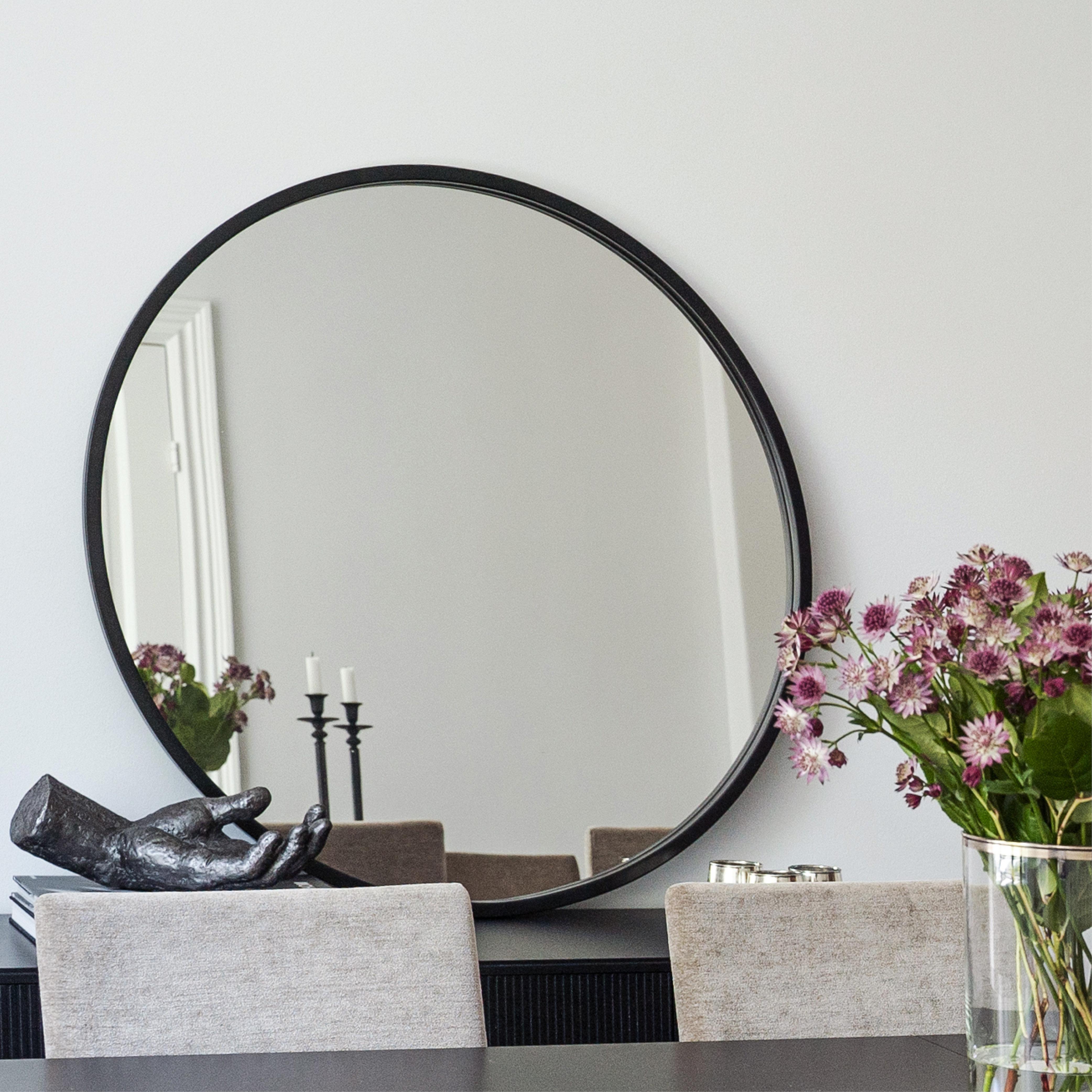 2000 Spegel