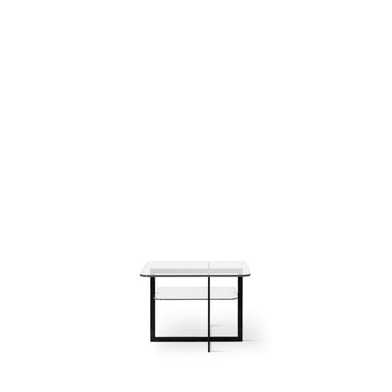 Square Lampbord