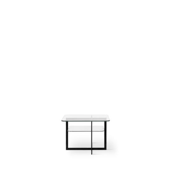 Square Lampbord - englesson.se