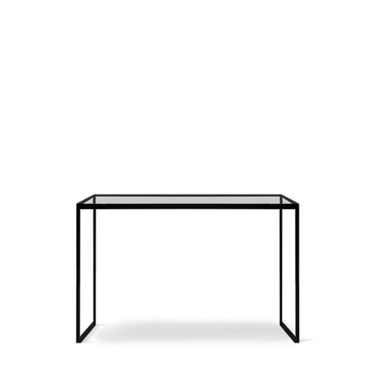 Square 2000 Avlastningsbord - englesson.se
