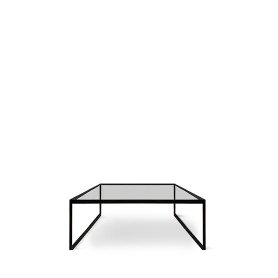 Square 2000 Soffbord - englesson.se
