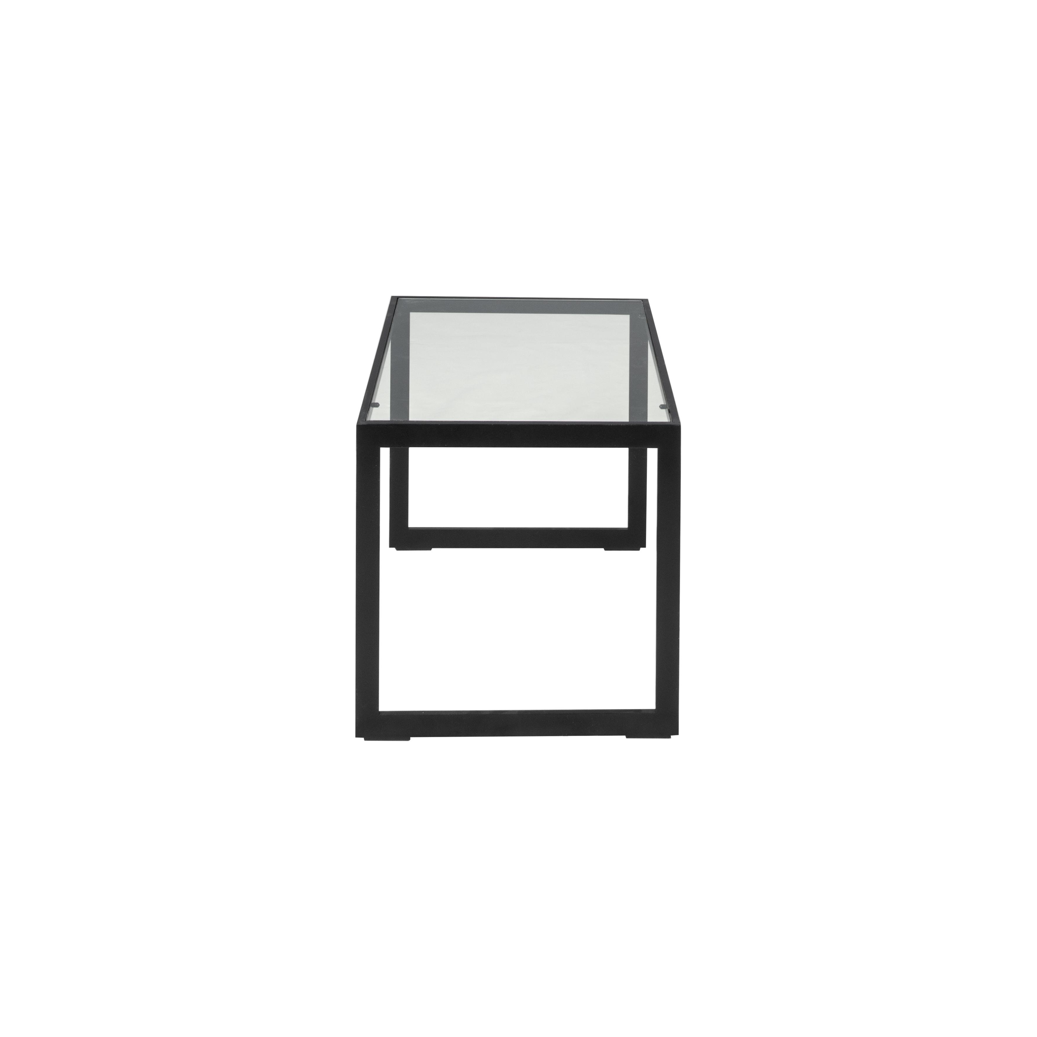 Square 2000 Lampbord