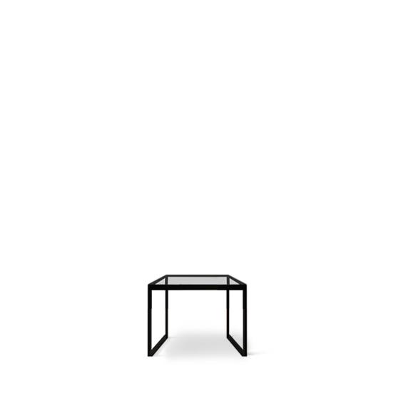 Square 2000 Lampbord - englesson.se