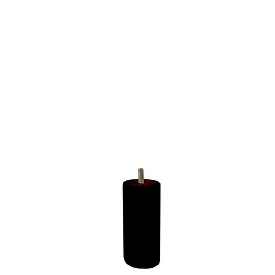 BEN GAVEL BLACK 12 CM - englesson.se