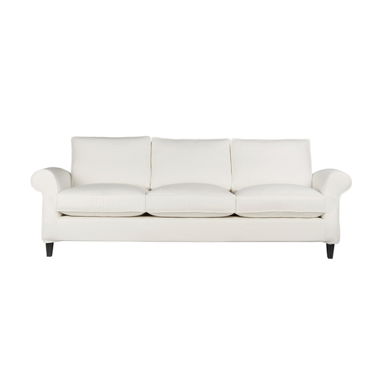 Djursholm soffa 4-sits 3 sittplymåer - englesson.se - englesson.se