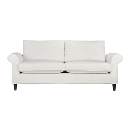 Djursholm Soffa 3-sits