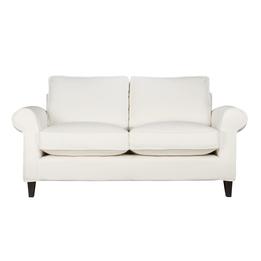 Djursholm soffa 2-sits