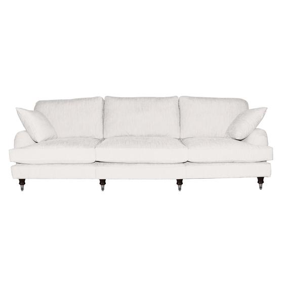 Howard soffa 4-sits - englesson.se - englesson.se
