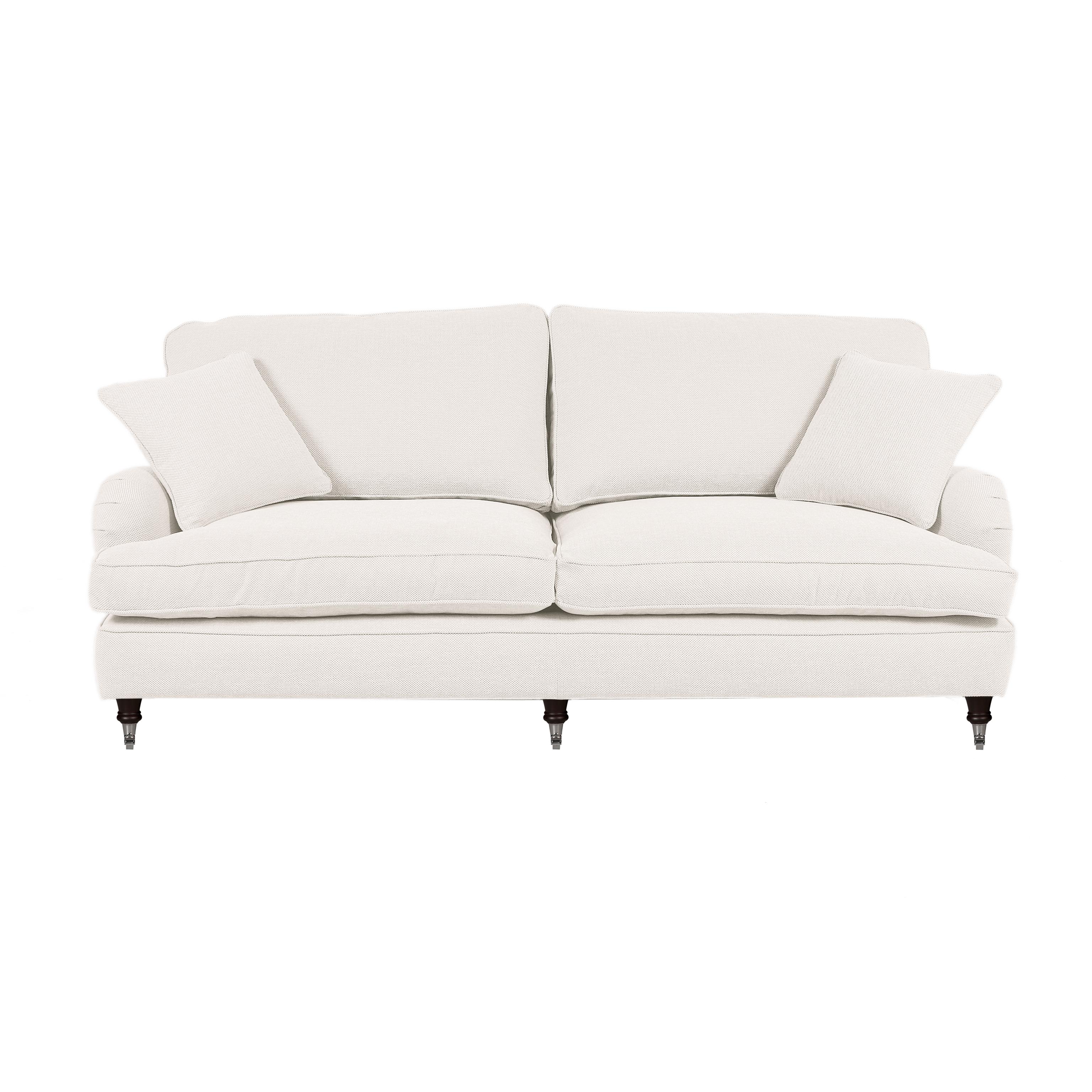 Howard soffa 3-sits - englesson.se