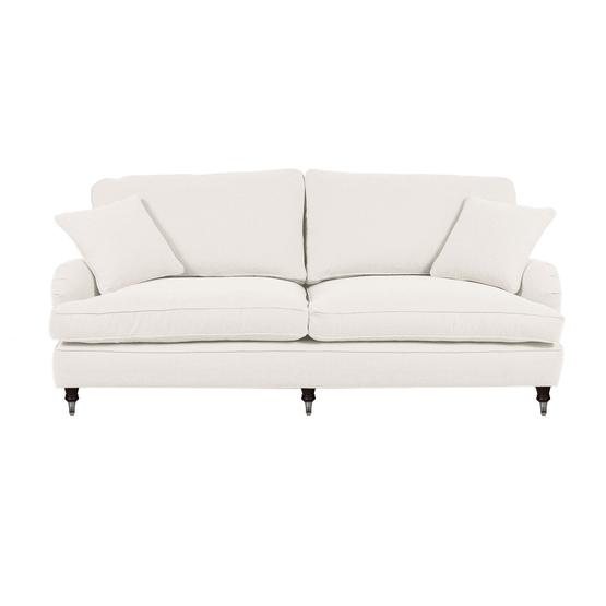 Howard soffa 3-sits - englesson.se - englesson.se