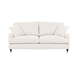 Howard Soffa 2-sits