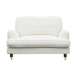 Howard Love seat 2-sits