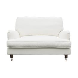 Howard Love seat 2-sits