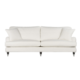 Howard medium Soffa 3-sits