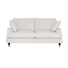 Howard medium Soffa 2-sits