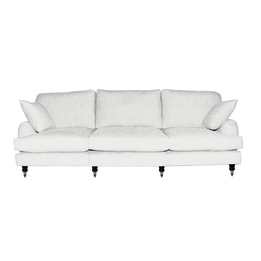 Howard medium Soffa 3,5-sits