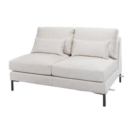 Mind modul soffa 2-sits - englesson.se