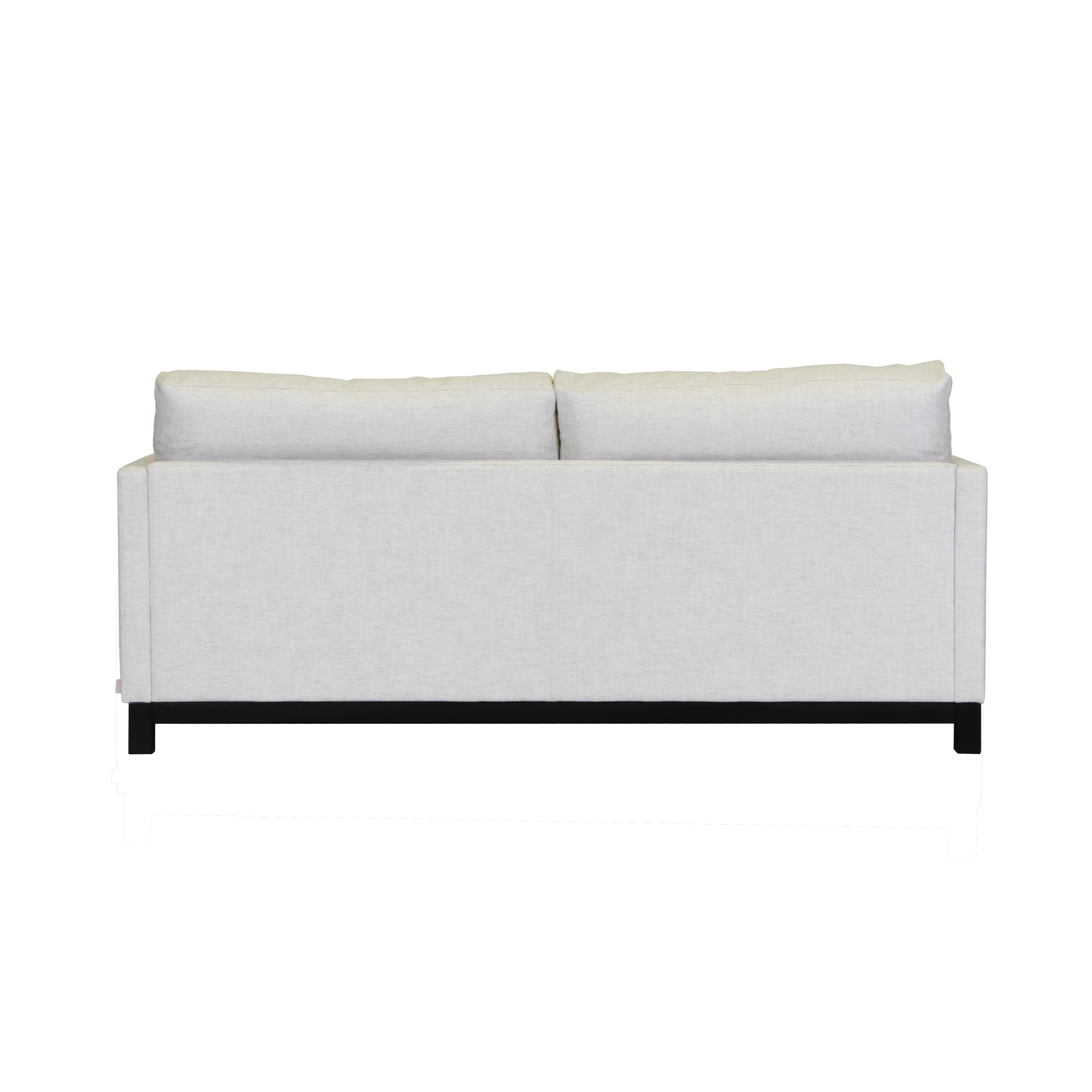 Somerville soffa 3-sits bakifrån - englesson.se