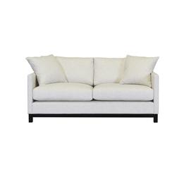 Somerville Soffa 2-sits