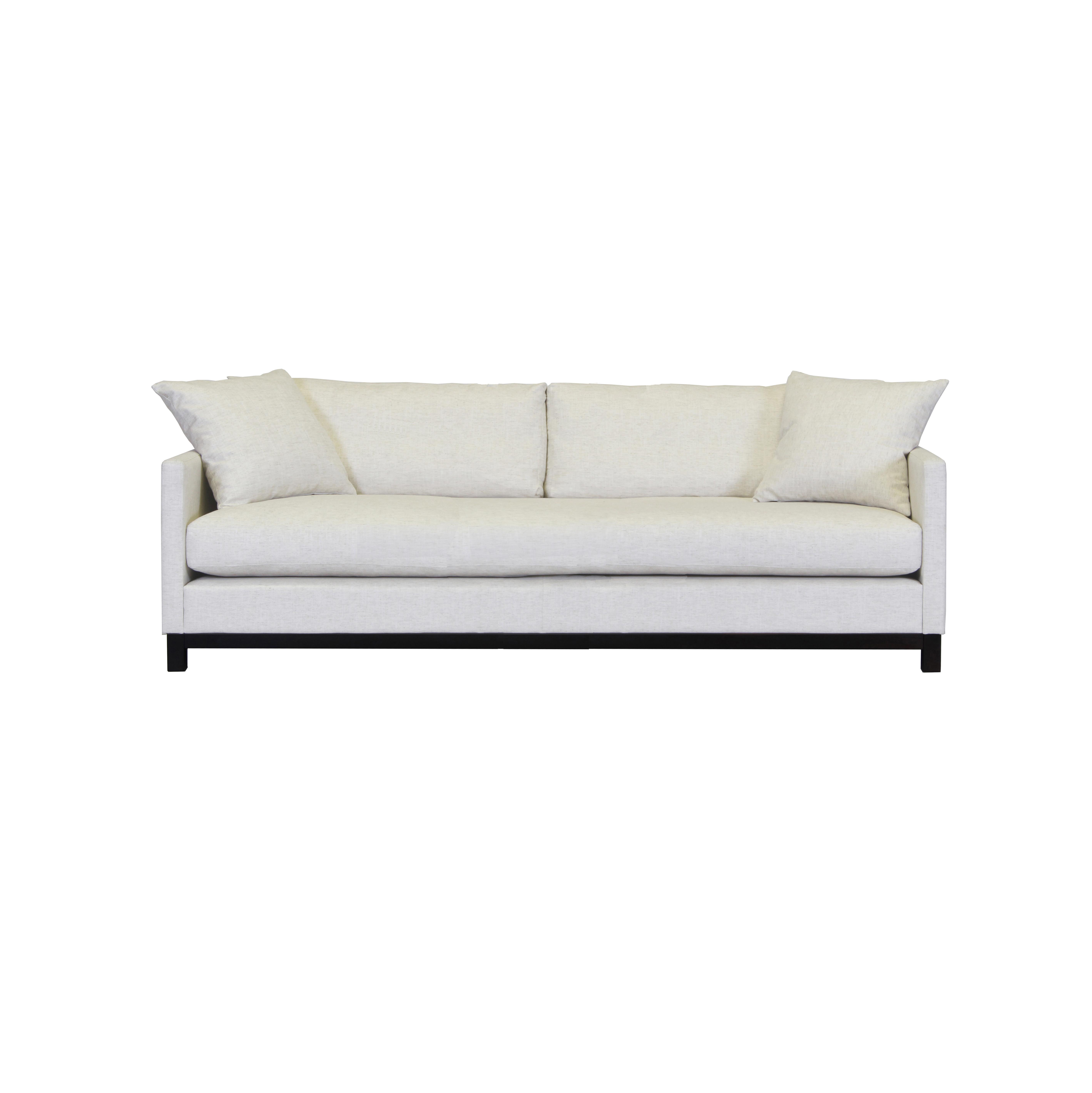 Somerville soffa 3,5-sits en sittplymå - englesson.se