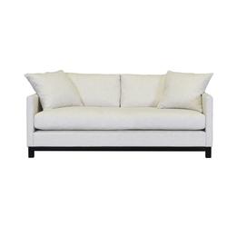 Somerville Soffa 3-sits