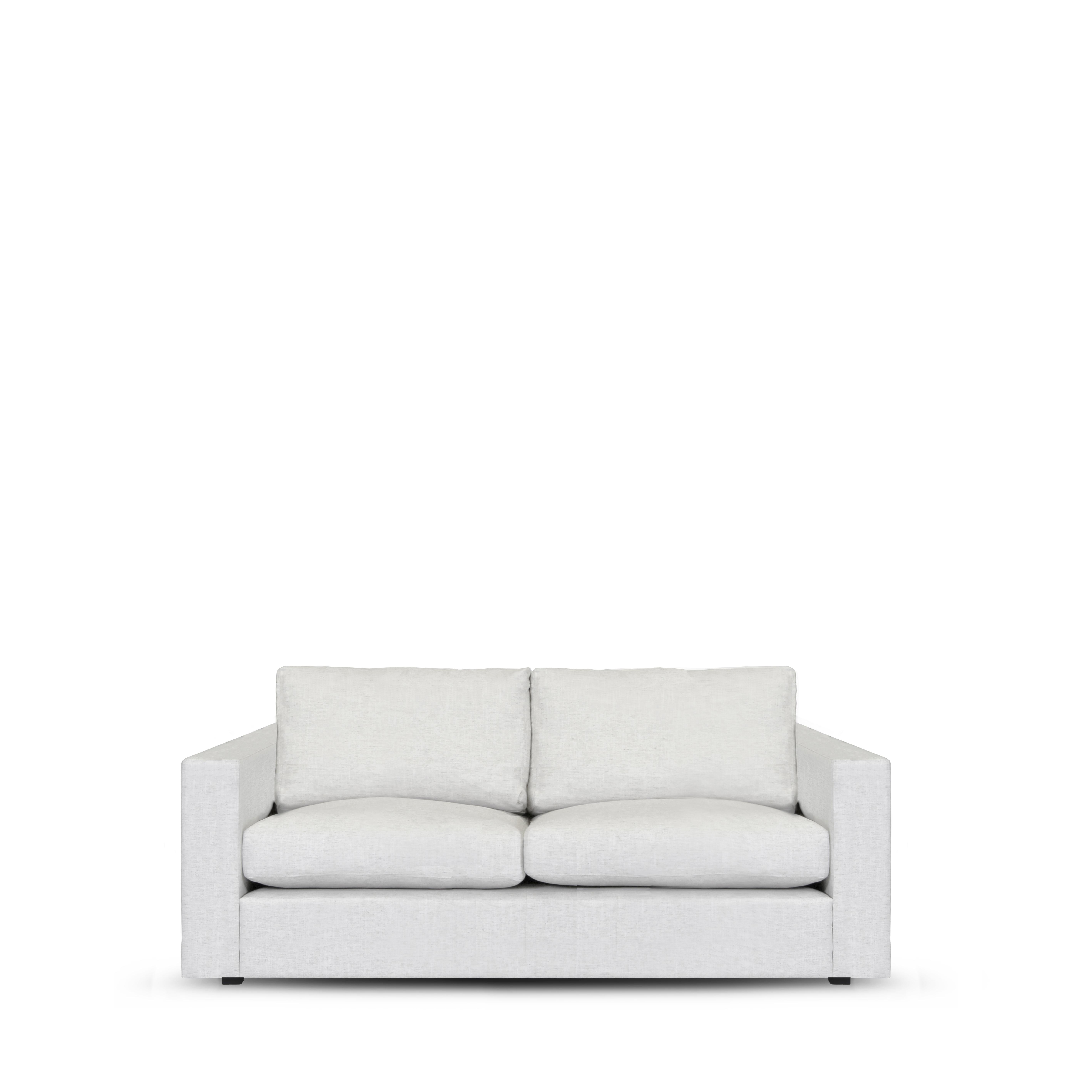 Chelsea Soffa 2-sits