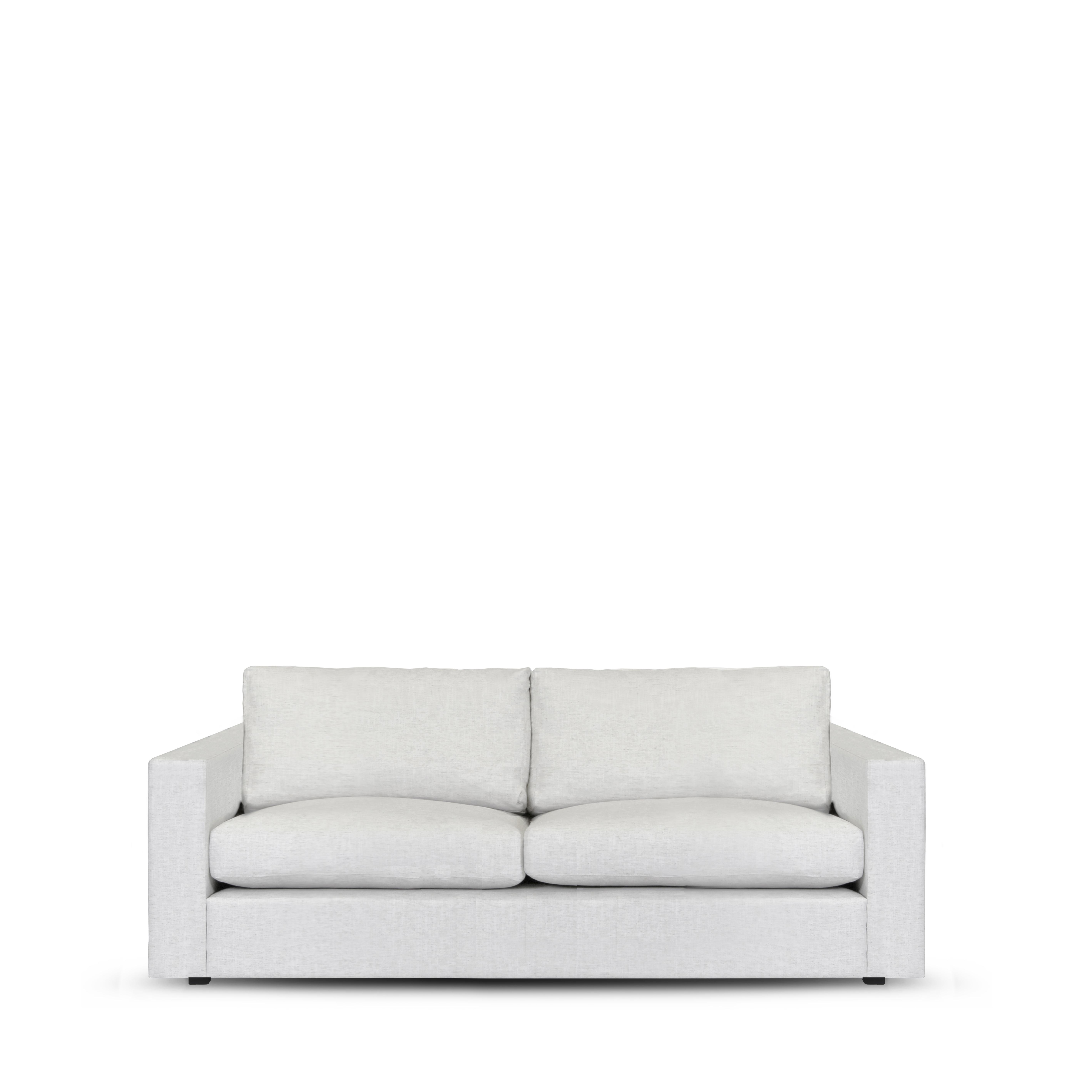 Chelsea Soffa 3-sits