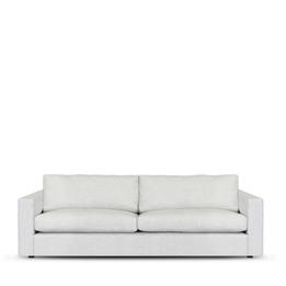 Chelsea Soffa 3,5-sits