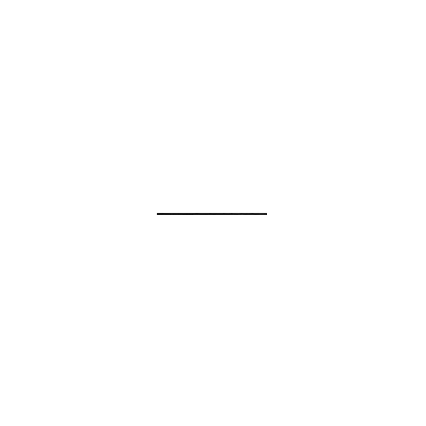 Edge 1 hylla 1-Sektion