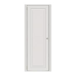 Stockholm 1 dörr Garderob