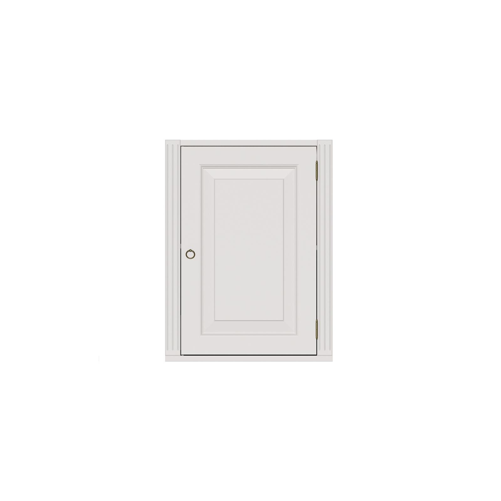 STOCKHOLM 1-SEKTION 1 dörr högerhängd
