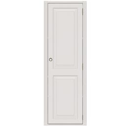 Stockholm 1 dörr 3-Sektion