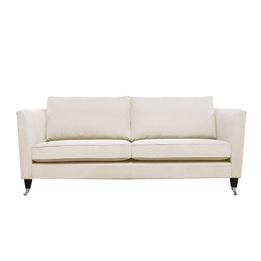 Carlton Soffa 3-sits