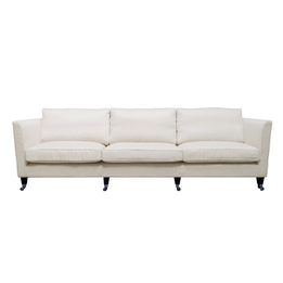 Carlton Soffa 4-sits