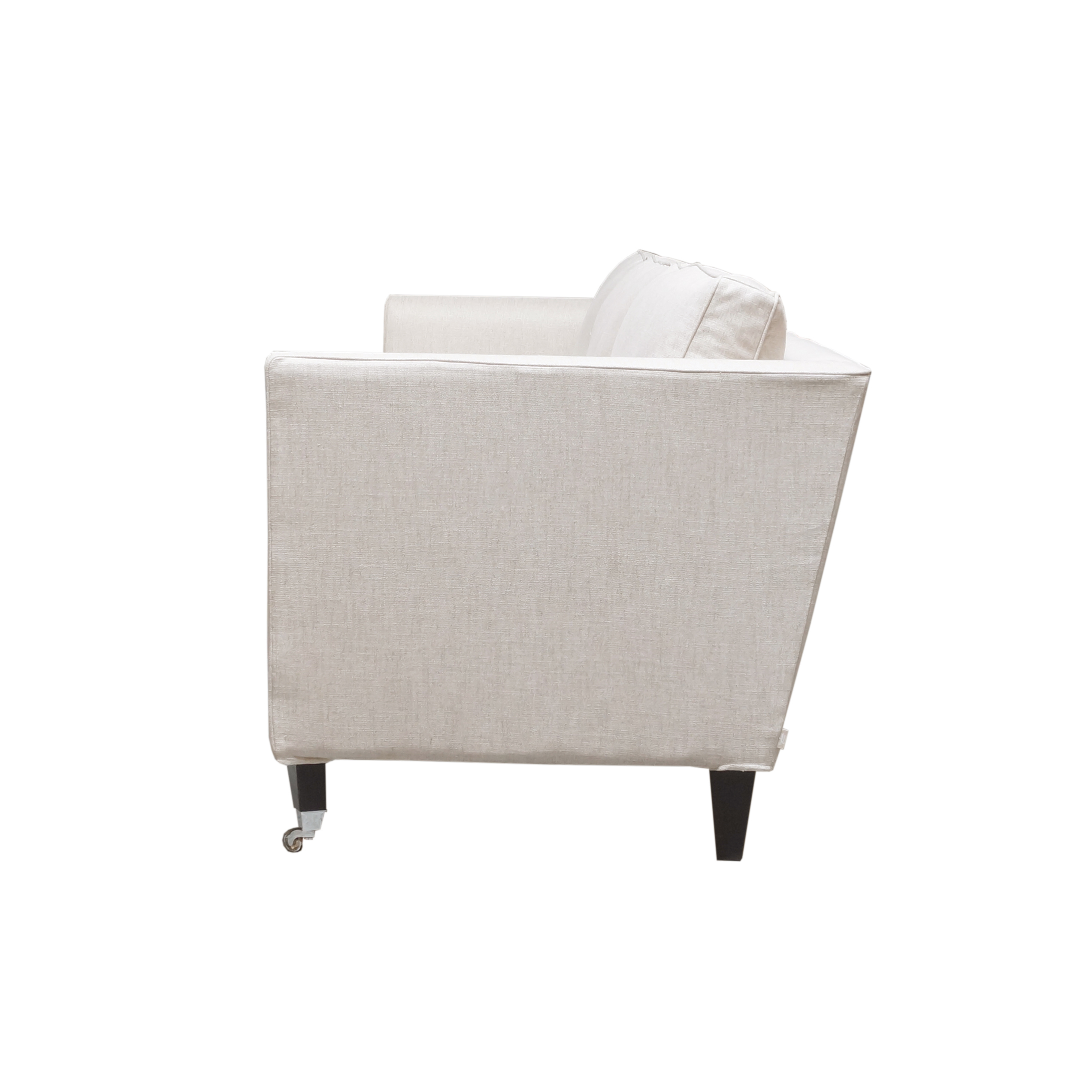 Carlton soffa 4-sits från sidan - englesson.se
