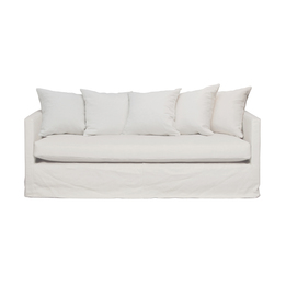 Somerville Casual Soffa 3-sits