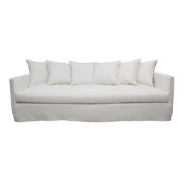 Somerville Casual Soffa 3,5-sits