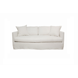Somerville Casual Soffa 2-sits