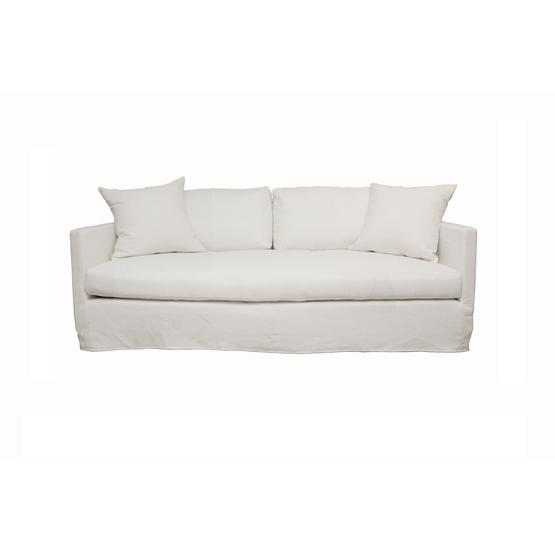 Somerville casual soffa 3-sits - englesson.se - englesson.se