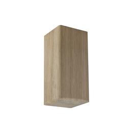 Somerville Casual ben Natural Oak