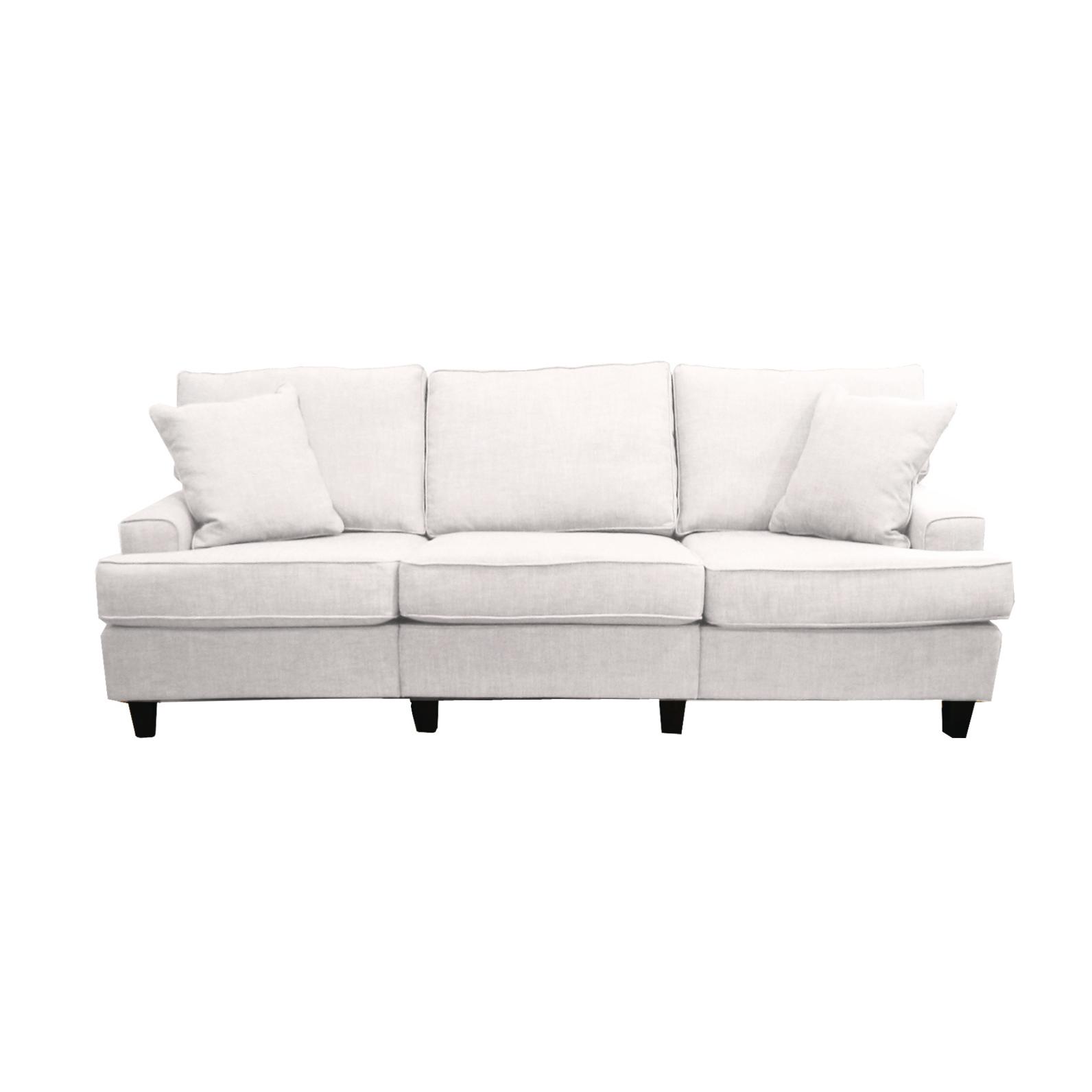 Sandhamn soffa 3,5-sits - englesson.se