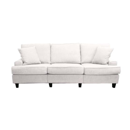 Sandhamn soffa 3,5-sits - englesson.se - englesson.se