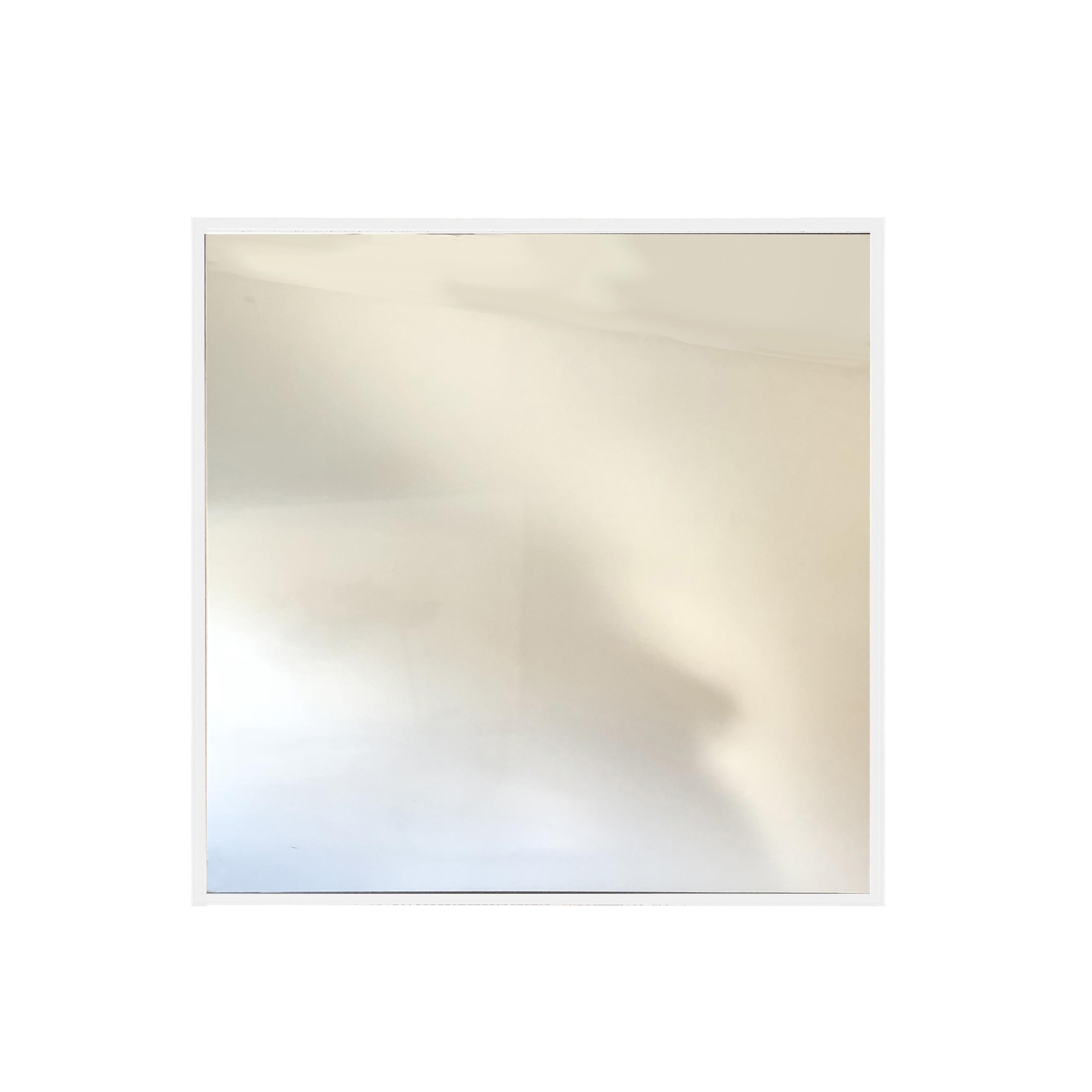 Cube Spegel