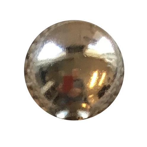 Nit Aluminium