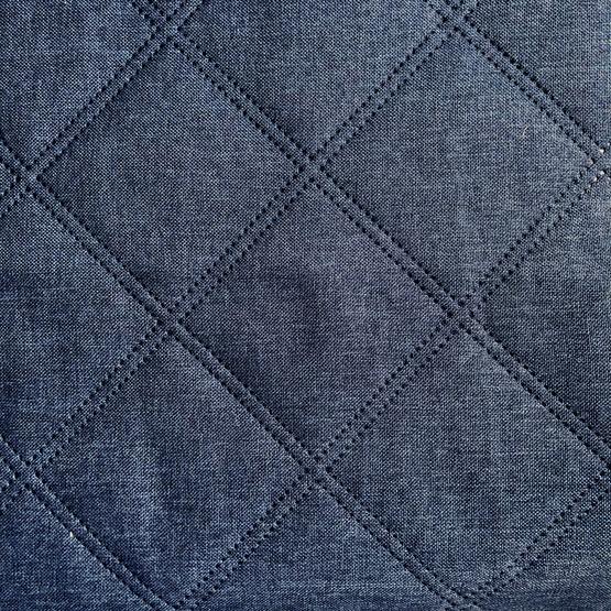 Blue Quilt 33 - englesson.se