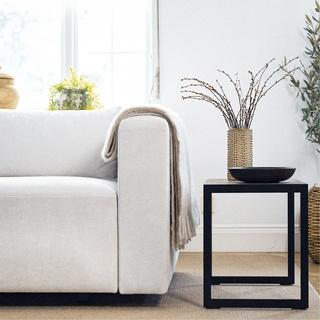 Möbler, heminredning & inspiration